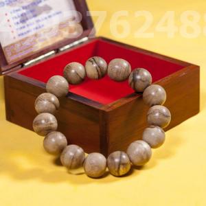 Vietnam agarwood Beaded Bracelet – Natural agarwood mala Beads Bracelet – Agarwood Meditation mala Beads – aloeswood Beads Bracelet – Tibetan mala Prayer Beads - agarwood Prayer beads 19