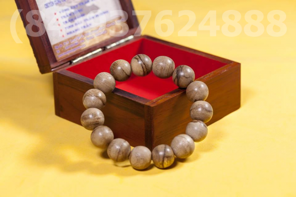 Vietnam agarwood Beaded Bracelet – Natural agarwood mala Beads Bracelet – Agarwood Meditation mala Beads – aloeswood Beads Bracelet – Tibetan mala Prayer Beads - agarwood Prayer beads 19