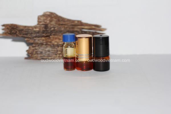 Oud oil oudh oil agarwood oil oud essential oil agarwood essential oil oudwoodvietnam.com
