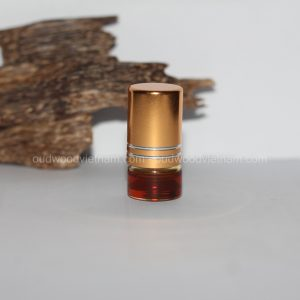oud oil oudh oil agarwood oil oud essential oil agarwood essential oil oudwoodvietnam.com