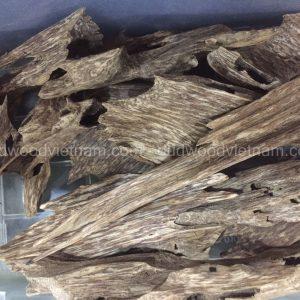 oudwoodvietnam.com - agarwood oud chips
