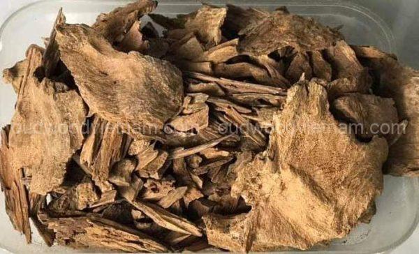 oudwoodvietnam.com-best-soil-oud-chips